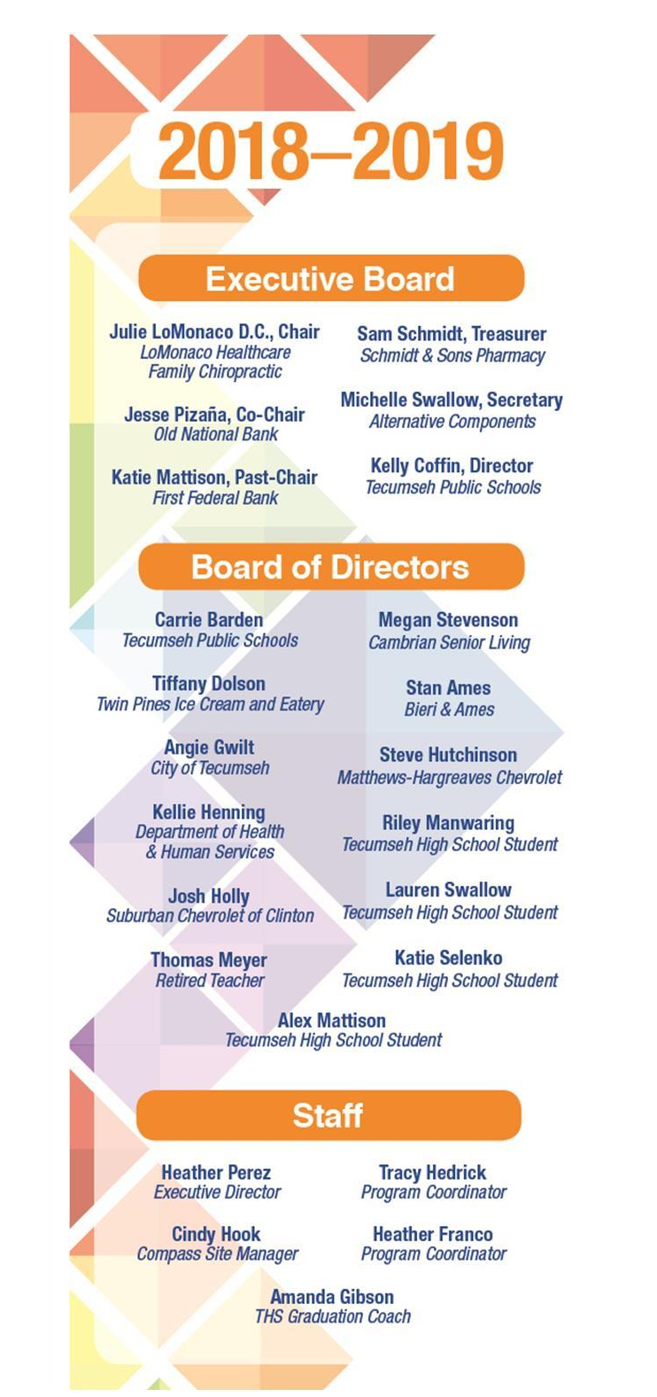 2019-clc-website-board-of-directors-staff-image.jpg