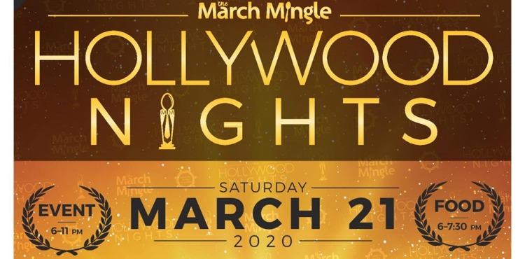 2020 March Mingle Save the Date image 11-19